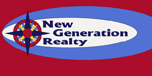 New Generation Realty Logo